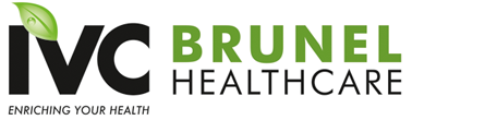 IVC Brunel